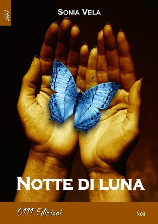 http://www.quellidized.it/B-File/images/COP.eb.notte-di-luna.jpg